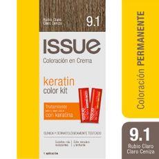 Coloraci-n-Issue-Permanente-9-1-Rubio-Claro-Ce-1-251981