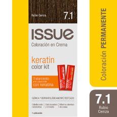 Coloraci-n-Issue-Permanente-7-1-Rubio-Ceniza-1-251983