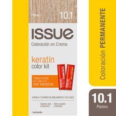 Coloraci-n-Issue-Permanente-10-1-1-251984