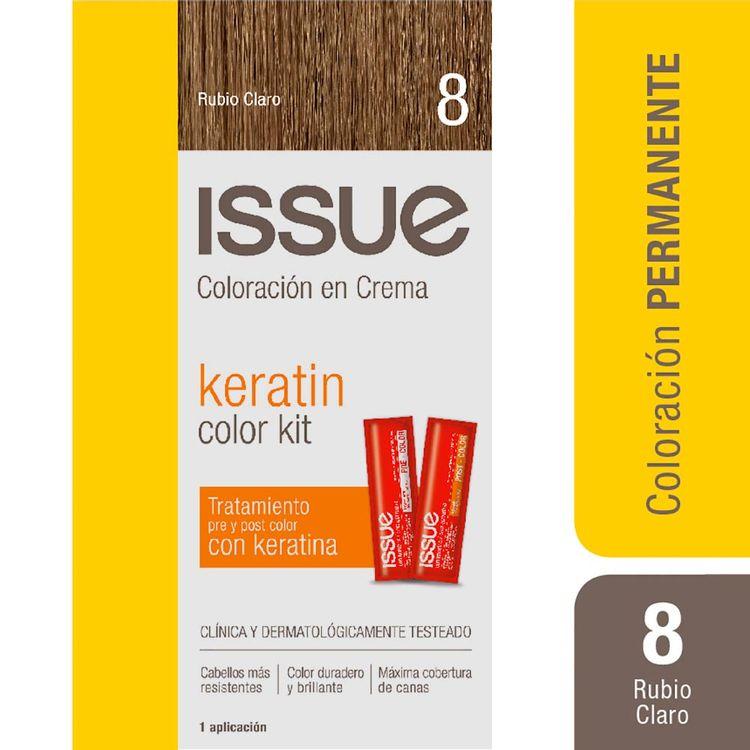 Coloraci-n-Issue-Permanente-8-1-251985