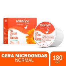 Cera-Depilatoria-Millefiori-Tarro-180g-1-274408