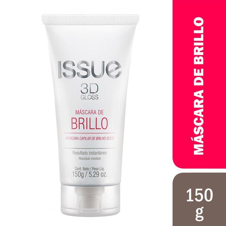 Tratamiento-Capilar-Issue-Shock-De-Brillo-150-Gr-1-274413