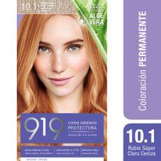 Coloraci-n-919-Permanente-N-10-1-Rubio-Super-1-434753