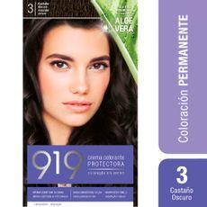 Coloraci-n-919-Permanente-N-3-Casta-o-Oscuro-1-434756