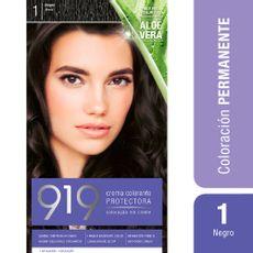 Coloraci-n-919-Permanente-N-1-Negro-1-434758
