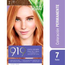 Coloraci-n-919-Permanente-N-7-Rubio-1-434764