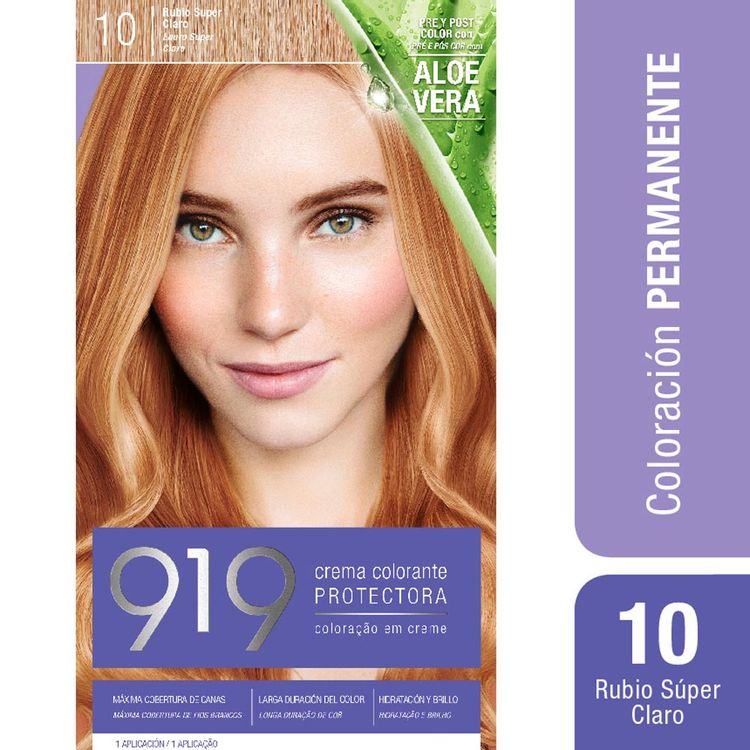 Coloraci-n-919-Permanente-N-10-Rubio-Super-Cla-1-434765