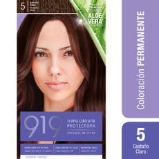 Coloraci-n-919-Permanente-N-5-Casta-o-Claro-1-434767