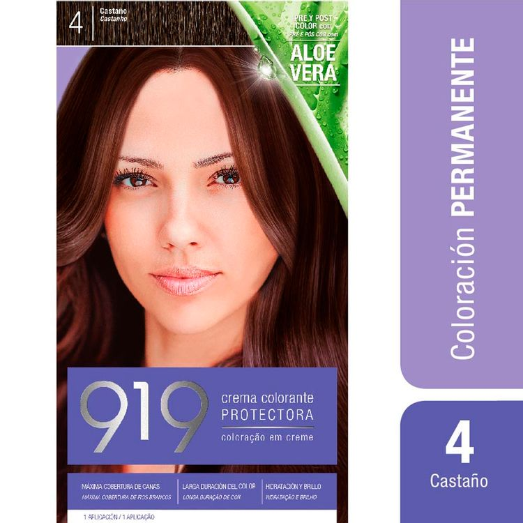 Coloraci-n-919-Permanente-N-4-Casta-o-1-434772