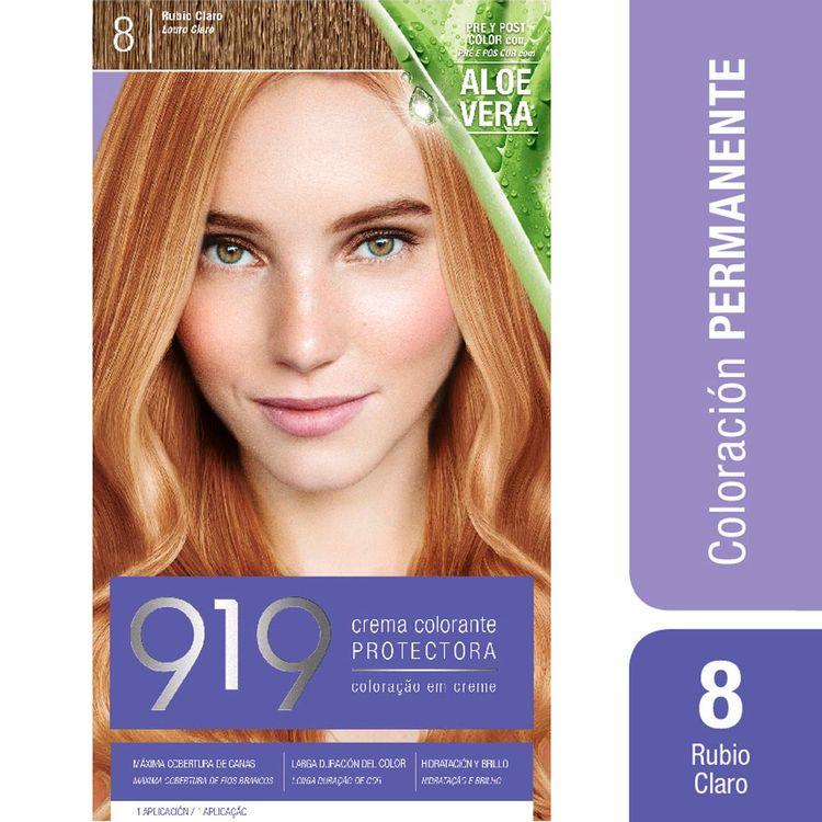 Coloraci-n-919-Permanente-N-8-Rubio-Claro-1-434774