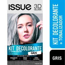 Issue-3d-Kit-Decolorante-tono-Gris-1-823412