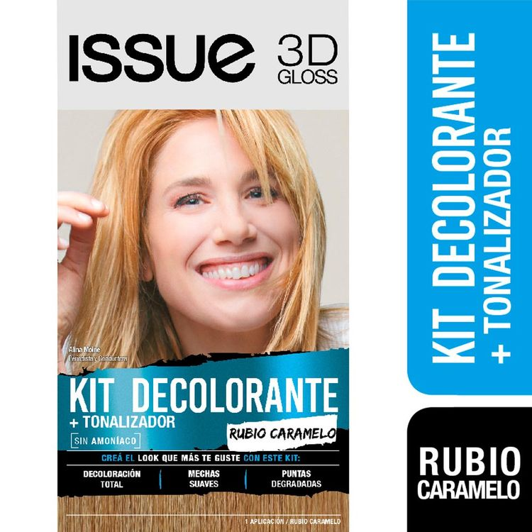 Coloraci-n-Issue-3d-Kit-Decolorante-tono-Rubio-1-823431