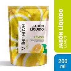 Jabon-L-quido-Villeneuve-Doy-Pack-200-Ml-Lem-1-849156
