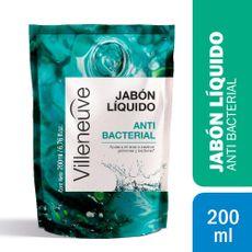 Jabon-L-quido-Villeneuve-Doy-Pack-200-Ml-Ant-1-849157