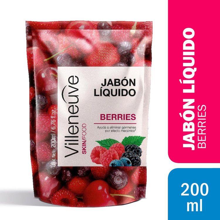 Jabon-L-quido-Villeneuve-Doy-Pack-200-Ml-Ber-1-849223