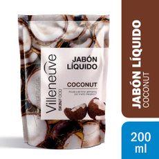 Jabon-L-quido-Villeneuve-Doy-Pack-200-Ml-Coc-1-849225