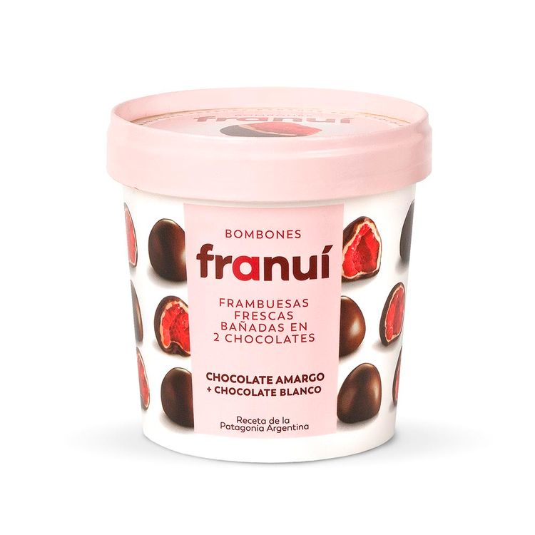 Bomb-n-De-Frambuesa-Franui-Black-150-Gr-1-849518