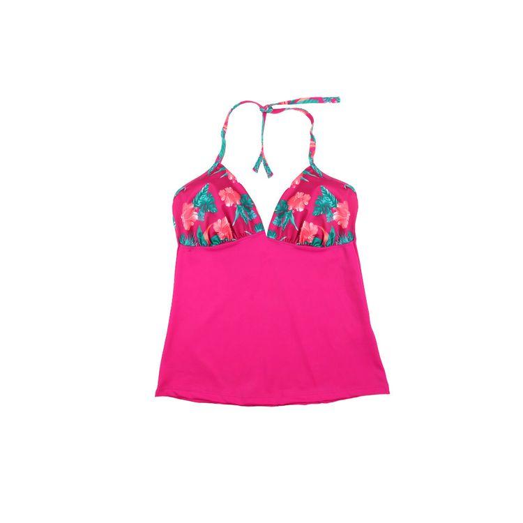 Top-Tankini-Mujer-Atb-Color-Pv21-1-850680