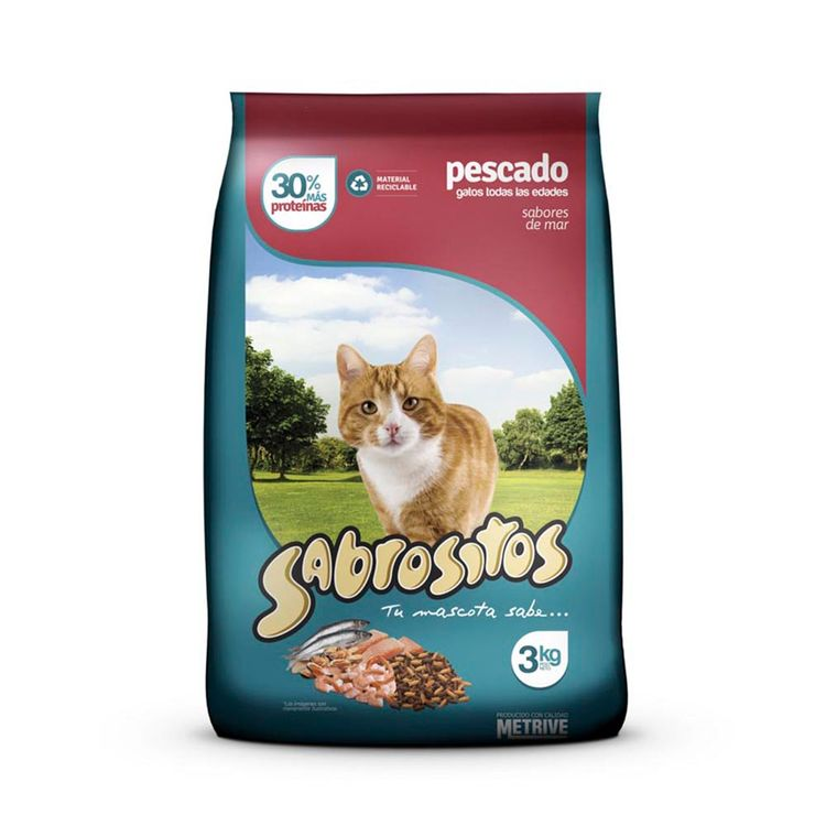 Alimento-Sabrositos-Para-Gatos-Pescado-X3kg-1-856113