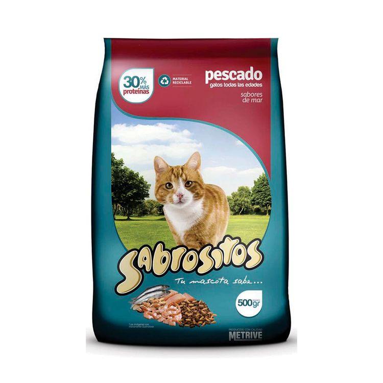 Alimento-Sabrositos-Para-Gatos-Pescado-X500gr-1-856115