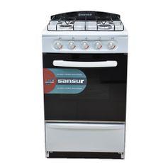 Cocina-Multigas-Sansur-Sp84glass-53cm-Bl-1-856426