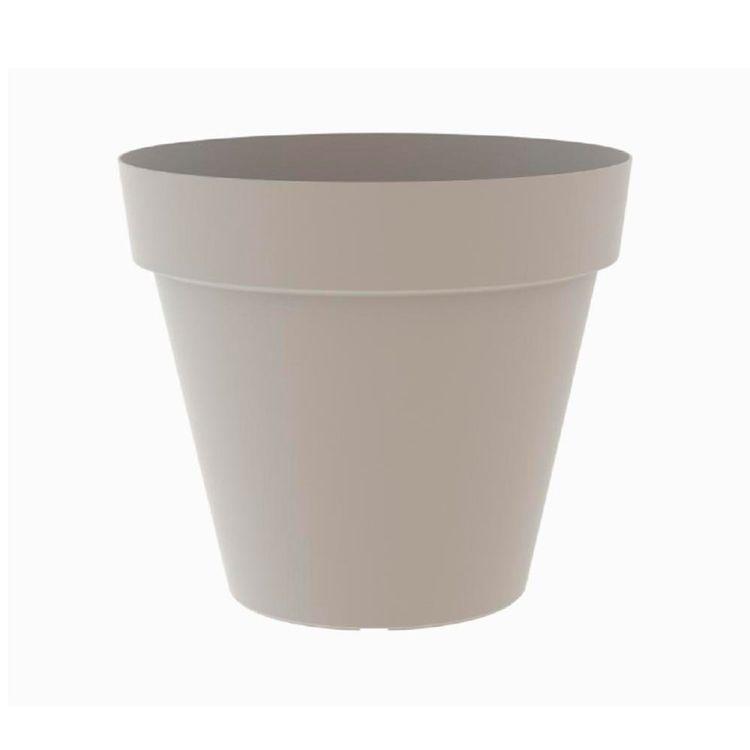 Maceta-Plast-Capri-Outzen-16cm-Gris-1-856427