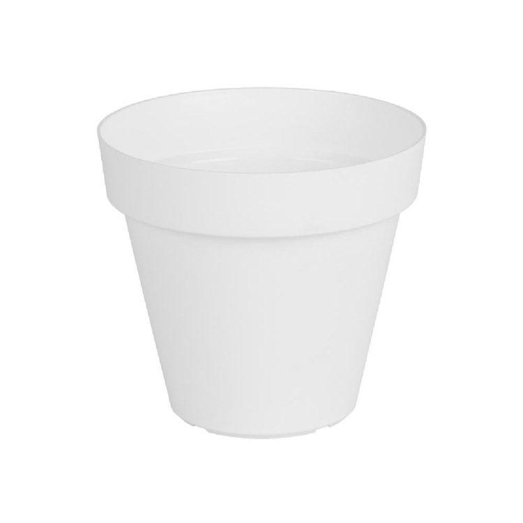 Maceta-Plast-Capri-Outzen-14cm-Blanco-1-856428
