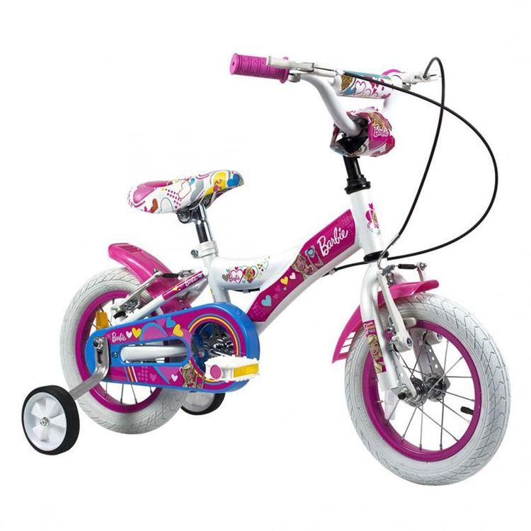 Bicicleta-Rod-12-Unibike-Barbie-1-856455
