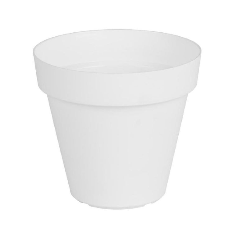 Maceta-Plast-Capri-Outzen-25cm-Blanco-1-856456