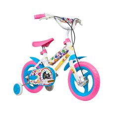 Bicicleta-Rod-12-Unibike-Mujer-1-856458