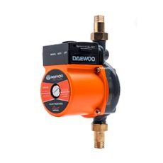 Bomba-Agua-Presurizadora-Daewoo-Daepres1-1-856474