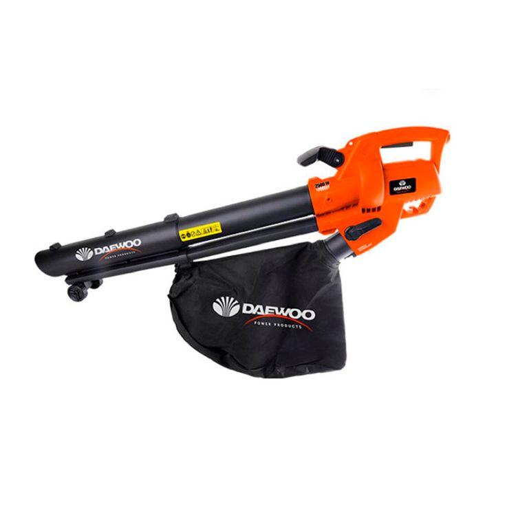 Sopla-Aspiradora-Electrica-Daewoo-1-856480
