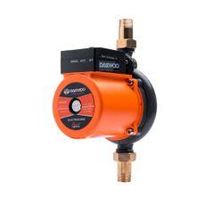 Bomba-Agua-Presurizadora-Daewoo-Daepres2-1-856620