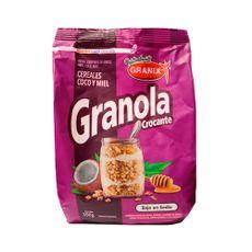 Granola-Granix-Cereal-Coco-Y-Miel-350g-1-856684