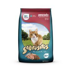 Alimento-Sabrositos-Para-Gatos-Pescado-X20kg-1-856686