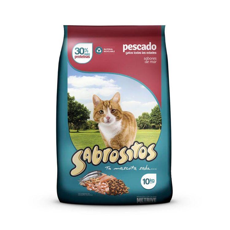Alimento-Sabrositos-Para-Gatos-Pescado-X10kg-1-856687