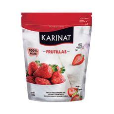 Frutilla-Karinat-X-300-Gr-1-856688