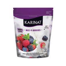 Mix-4-Berries-Karinat-X-400-Gr-1-856690