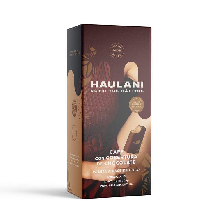 Paleta-De-Cafe-C-Chocolate-Haulani-300g-1-856692