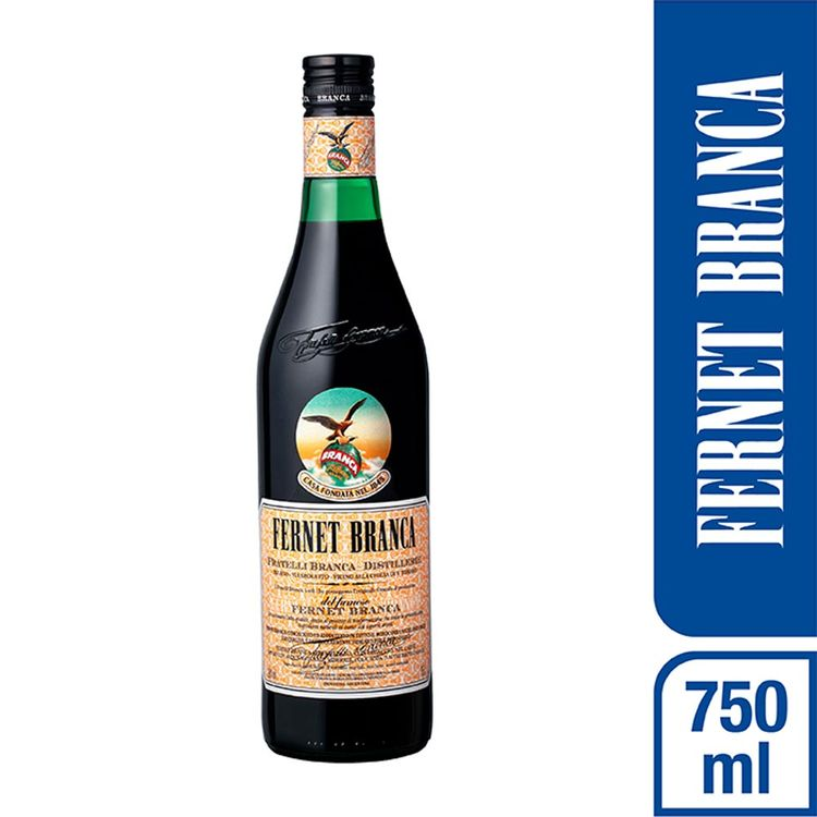 Fernet-Branca-Bot-750-Cc-1-856717