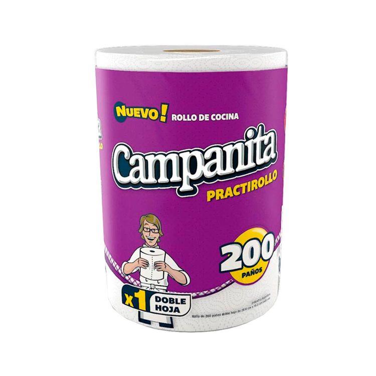 Rollo-Cocina-Campanita-Practirollo-200mt-1-856724