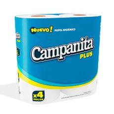 Papel-Higienico-Campanita-Plus-4ux30mts-1-856725