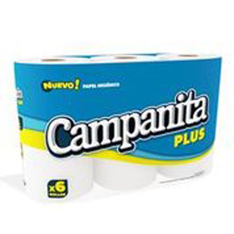 Papel-Higienico-Campanita-Plus-6ux30mts-1-856726