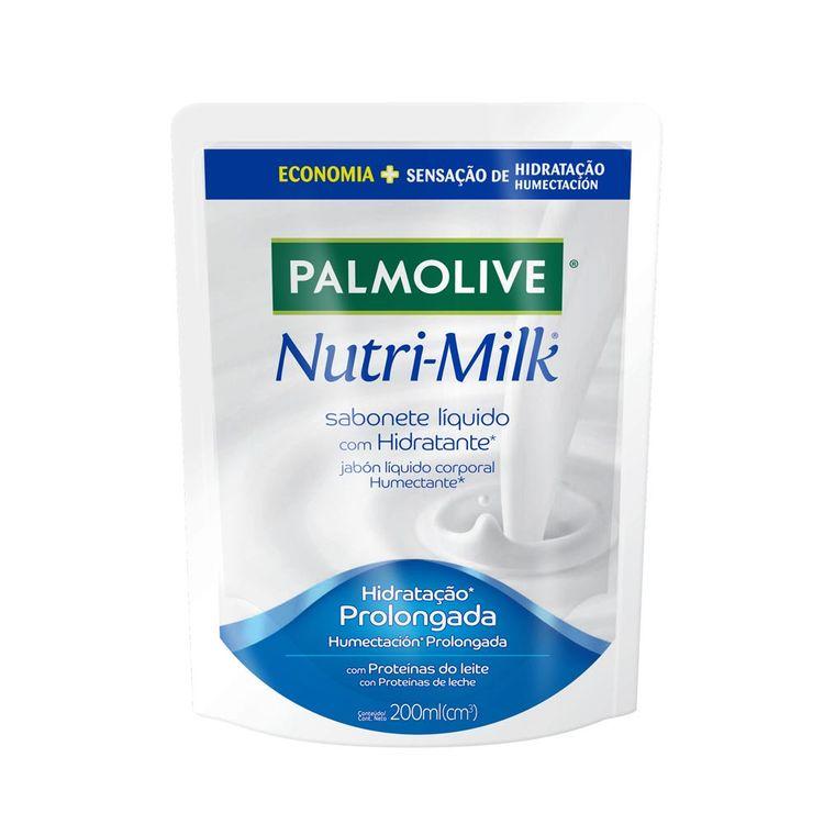 Jab-n-Liq-Palmolive-Nutrimilk-Doypack-1-856727