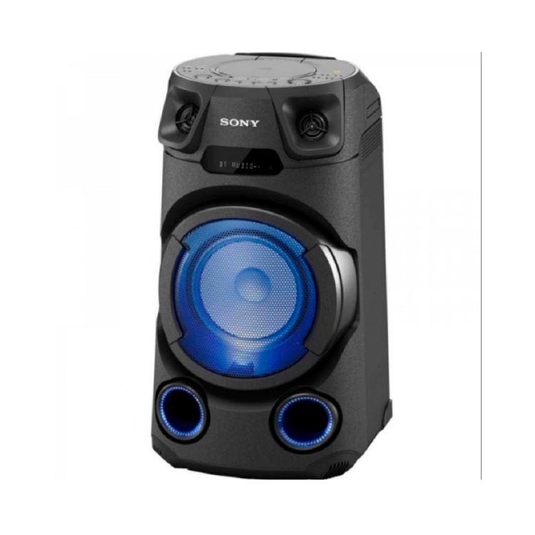 Parlante-Minicomponente-Sony-Mhc-v13-1-856733