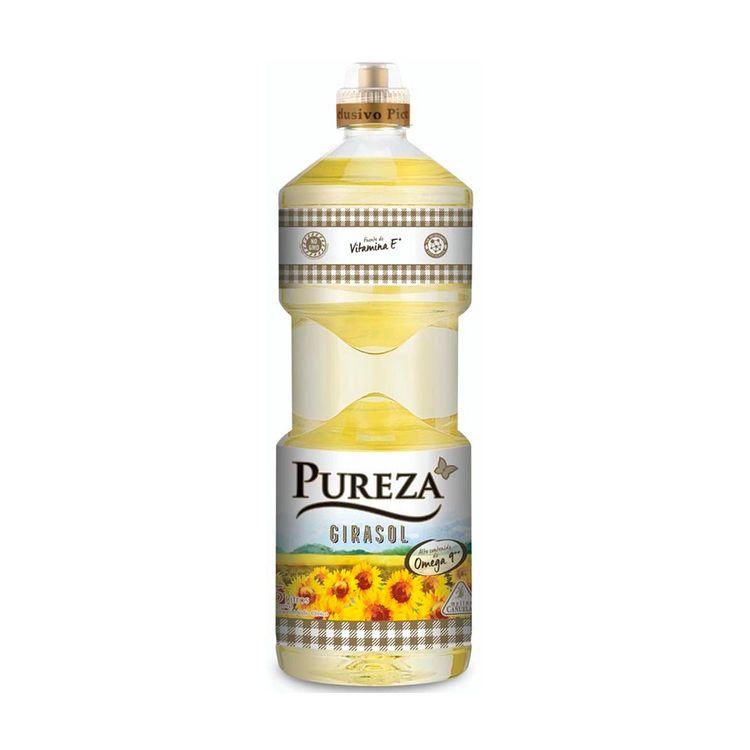 Aceite-Pureza-Omega9-900cc-1-856741