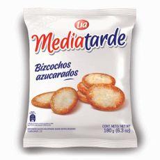 Bizcochos-Media-Tarde-Azucarado180g-1-856749