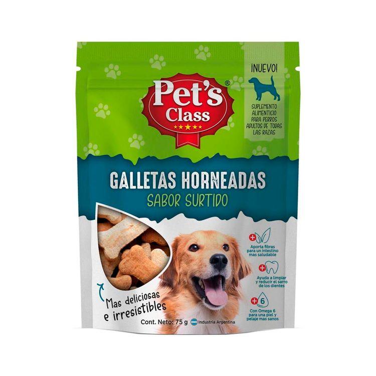 Galletitas-Pet-s-Class-Surtido-75gr-1-856765