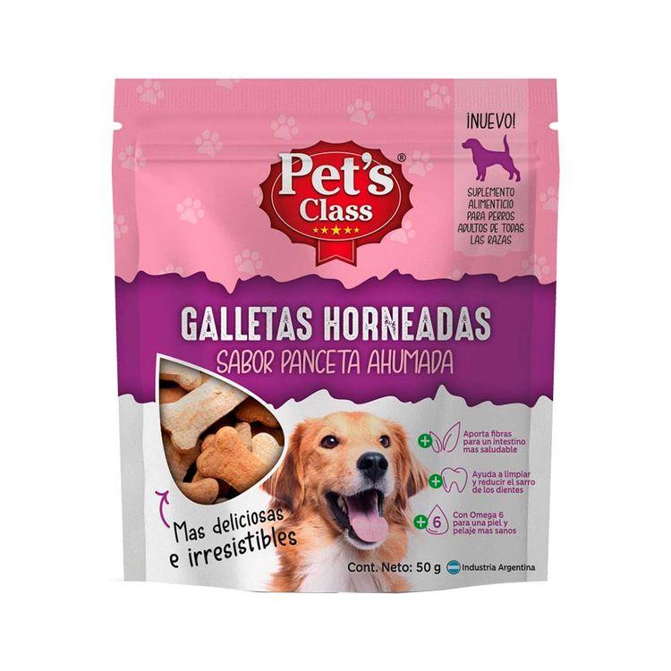 Galletitas-Pet-s-Class-Panceta-50gr-1-856767