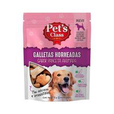 Galletitas-Pet-s-Class-Panceta-75gr-1-856768